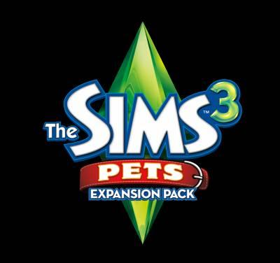 Симс 1 играть на русском, скачать игру the sims freeplay взлом, диск симс 4 цена